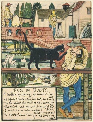 http://upload.wikimedia.org/wikipedia/commons/c/c4/Walter_Crane-Cat01.jpg
