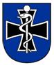 Wappen Kdo SanDstBw.png