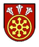 Wappen_Lind.png