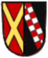 Wappen Munzingen.png