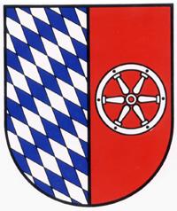 Datei:Wappen Neckar-Odenwald-Kreis.png