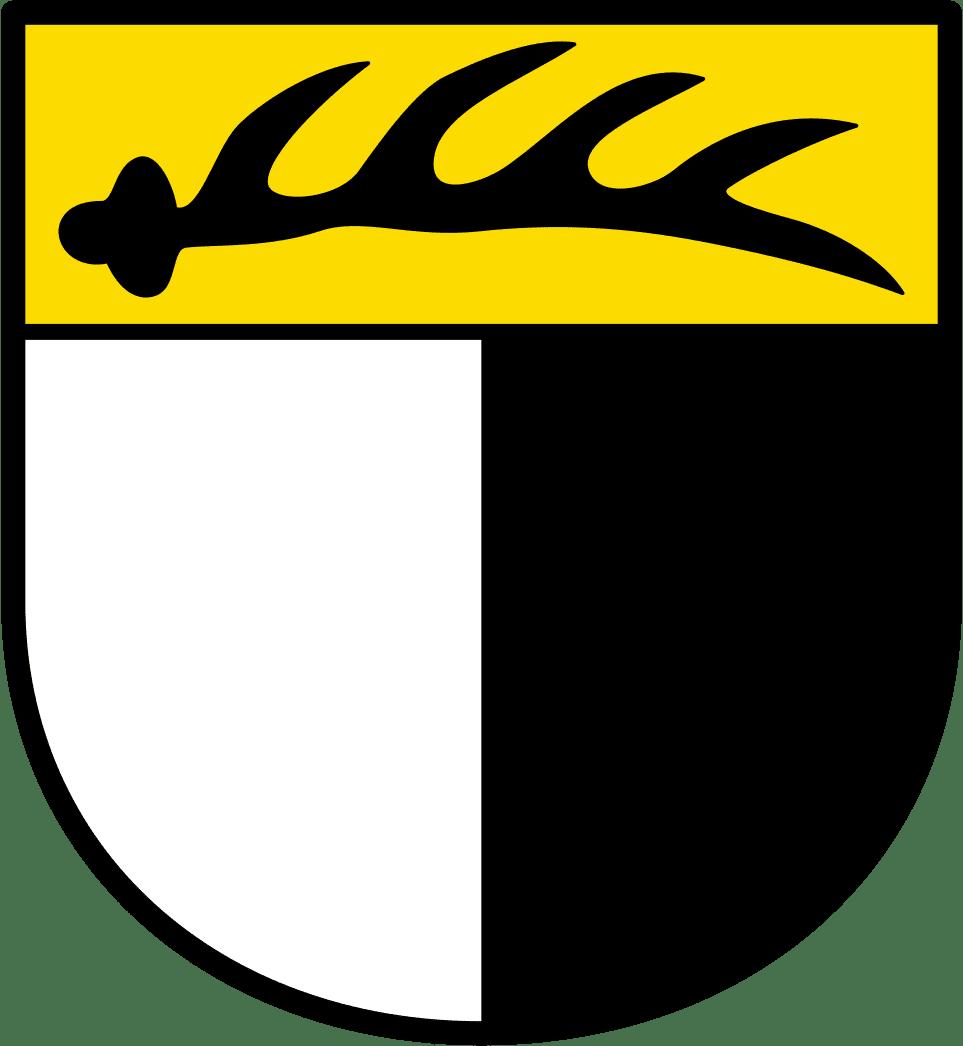 Wappen Streichen.png