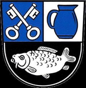 Wappen Wundersleben.png