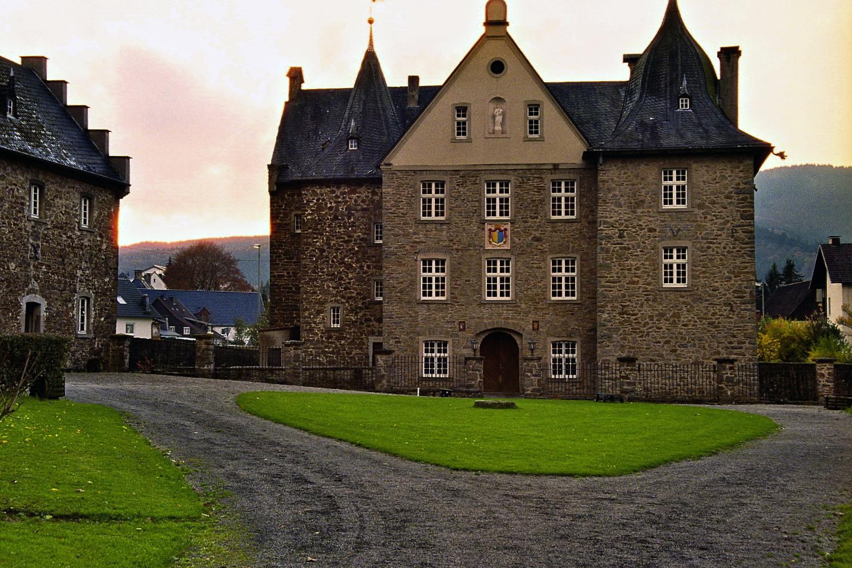 Image result for sloss lehnhausen