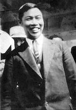 Description de l'image Watchman Nee 2.jpg.
