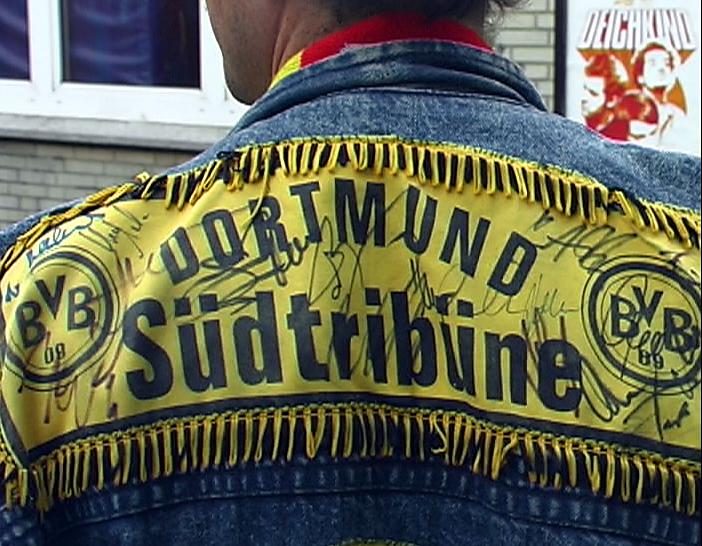 BVB Fan