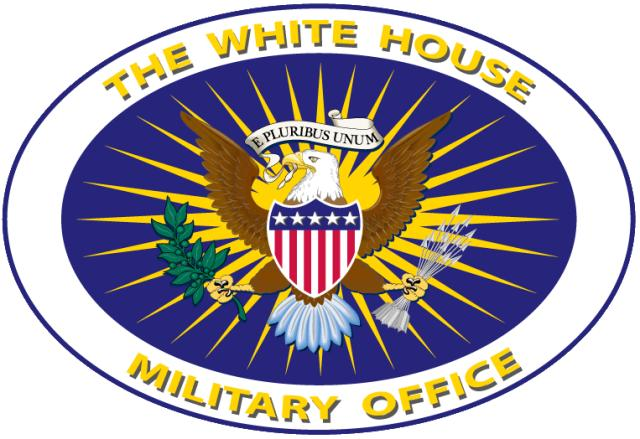 https://upload.wikimedia.org/wikipedia/commons/c/c4/White_House_Military_Office_seal.jpeg