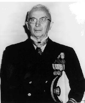William Zuiderveld