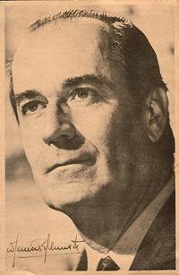 Wilson Ferreira Aldunate