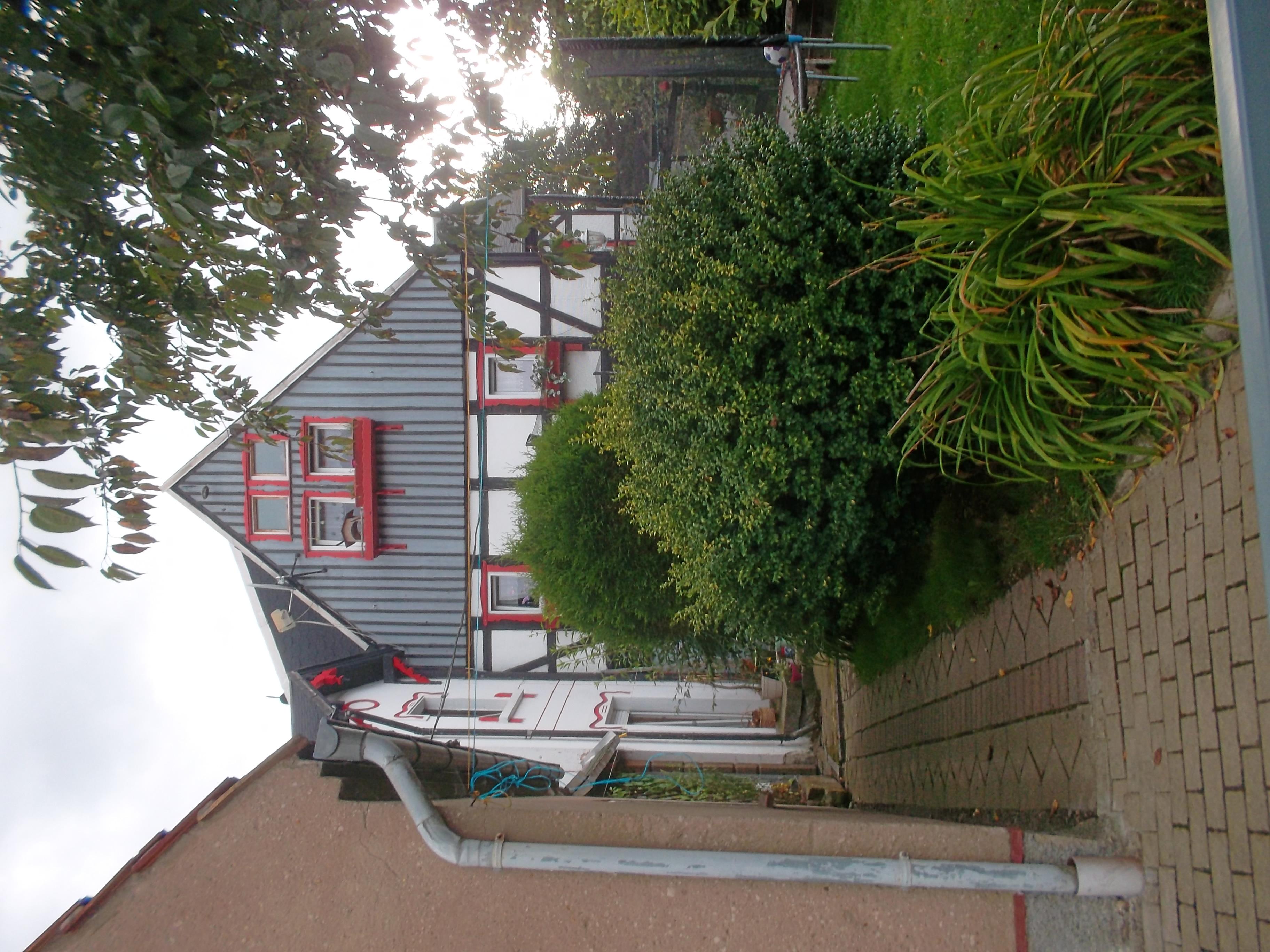 File:Wohnhaus (Umgebinde) mit Scheunenanbau über Eck (3).jpg ...
