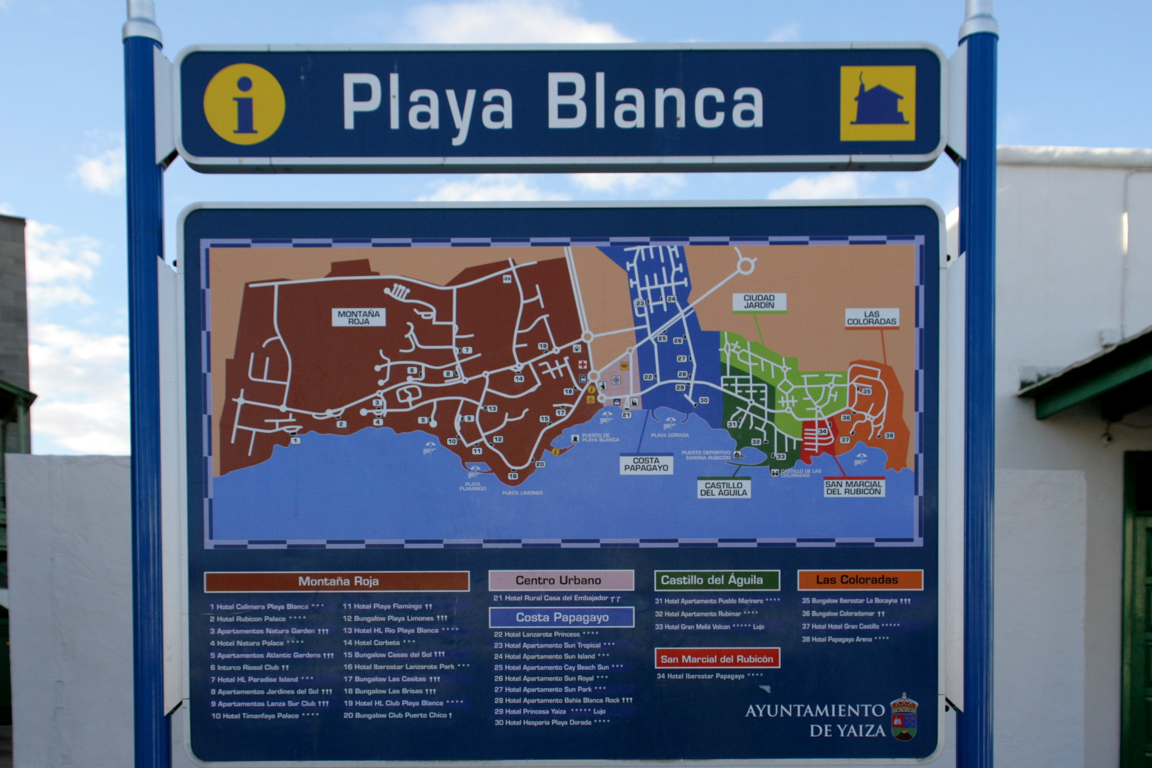 Playa Blanca - Calle Limones 15 ies.jpg