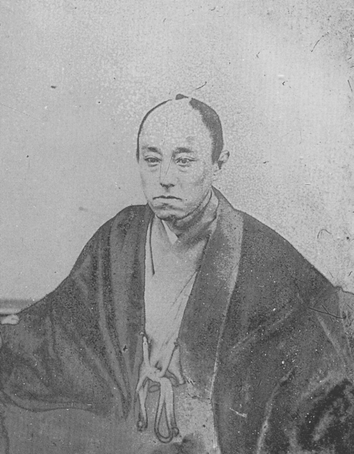 Yamanouti Yōdō.jpg