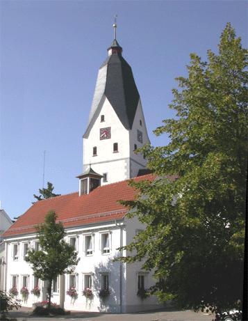 Zell Aichelberg