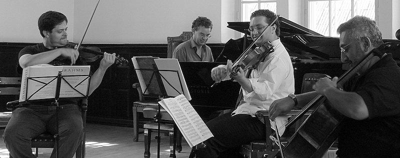 File:Zwaag Piano Quartet.JPG