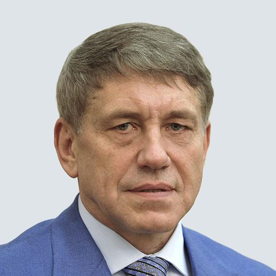 Насалик Ігор Степанович — Вікіпедія