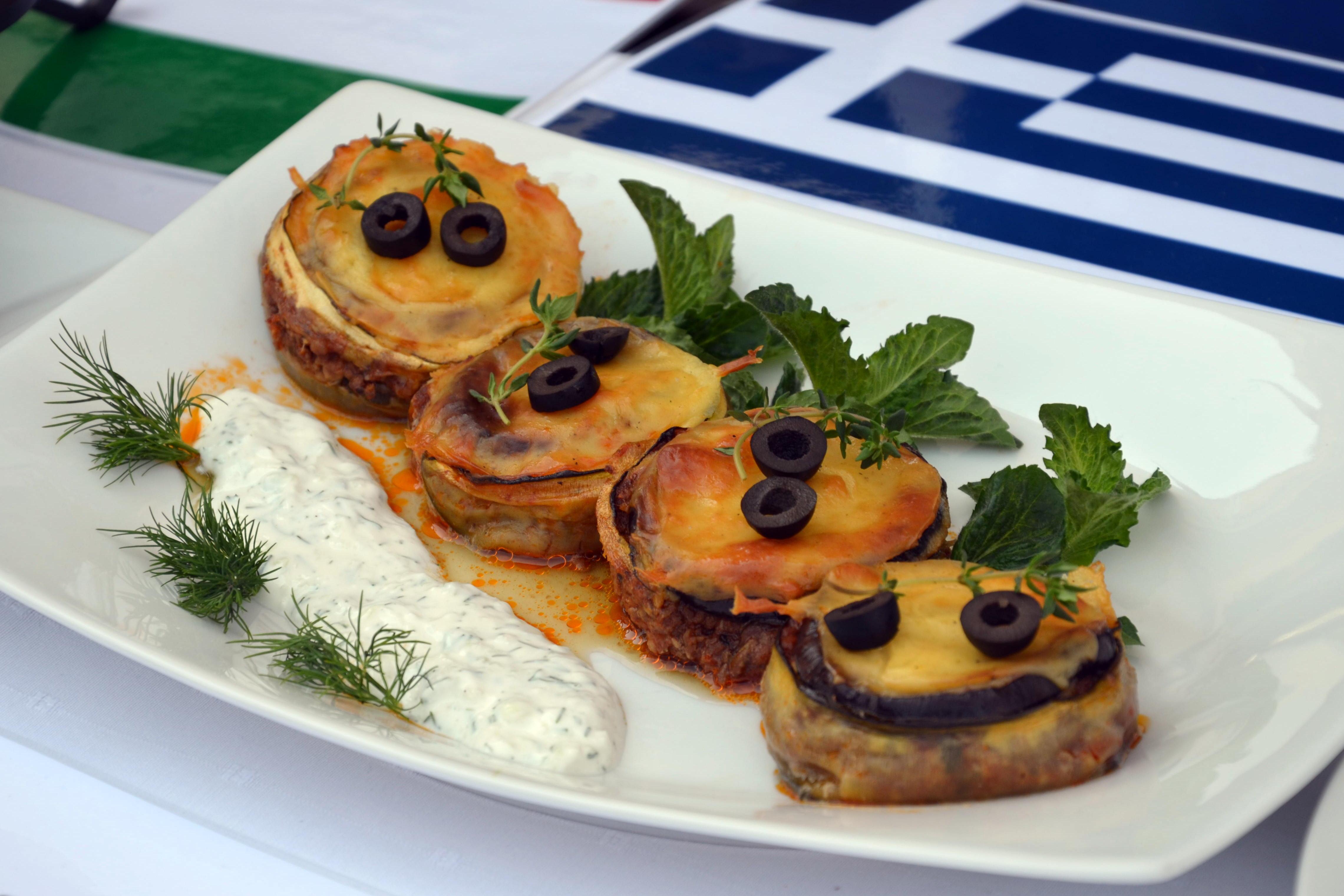 File:02014 Griechische Küche in Rzeszów.jpg - Wikimedia Commons