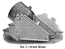 USS <i>Racer</i> (1861)