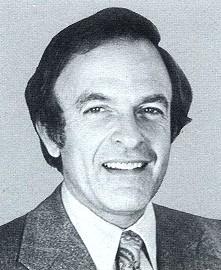 1979 p96 Richard Ottinger.jpg