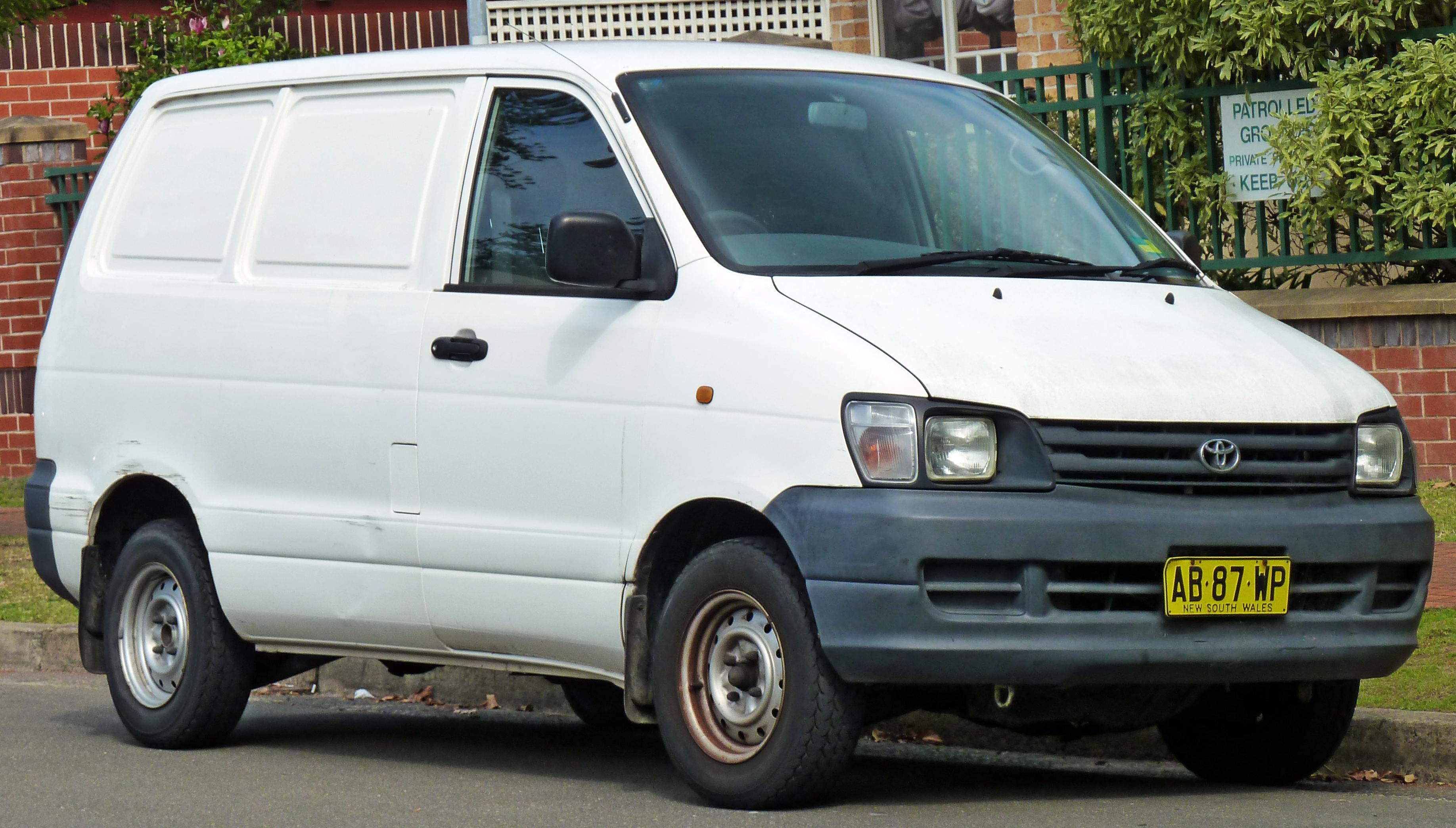 Cressida Car For Sale In Pakistan