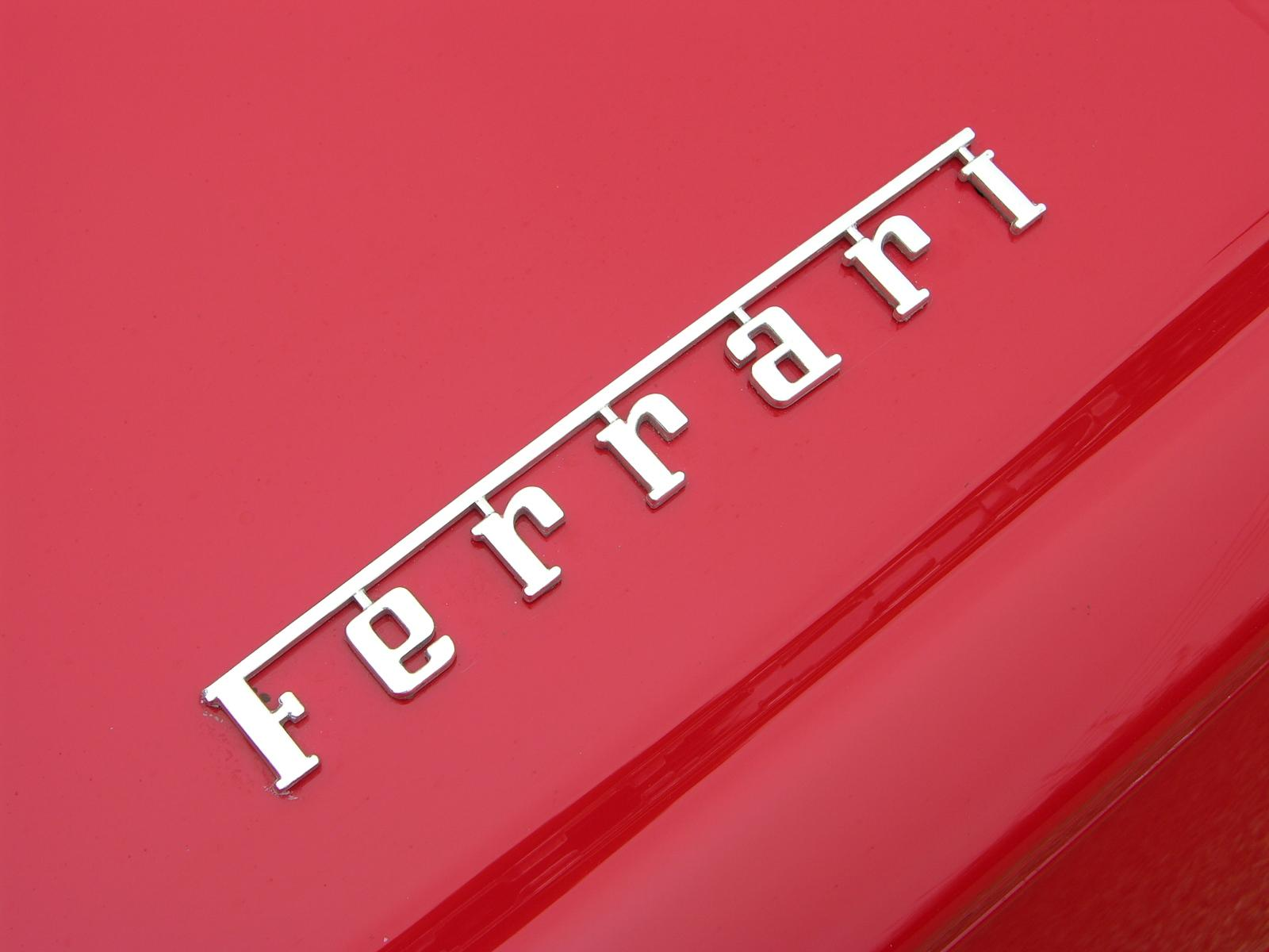 F1 car hd photos 9