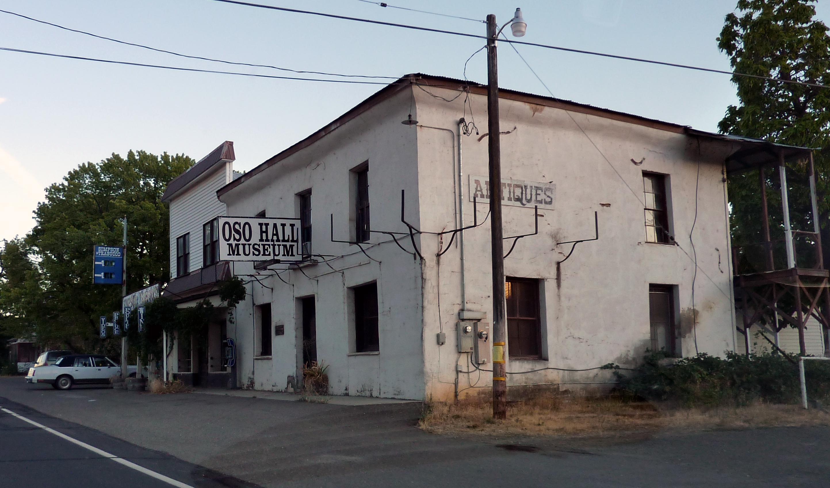 Bear Valley Ca >> Bear Valley Mariposa County California Wikipedia