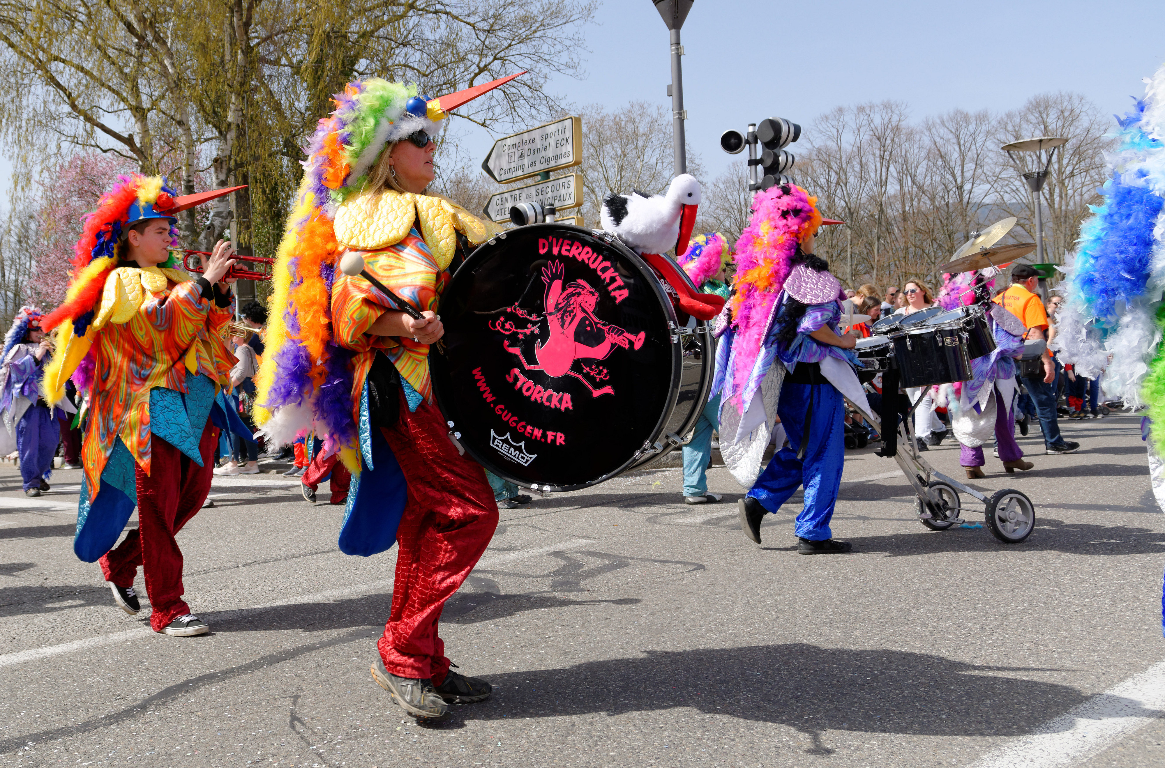 File2018 04 08 14 43 09 Carnaval Cernayjpg Wikimedia Commons