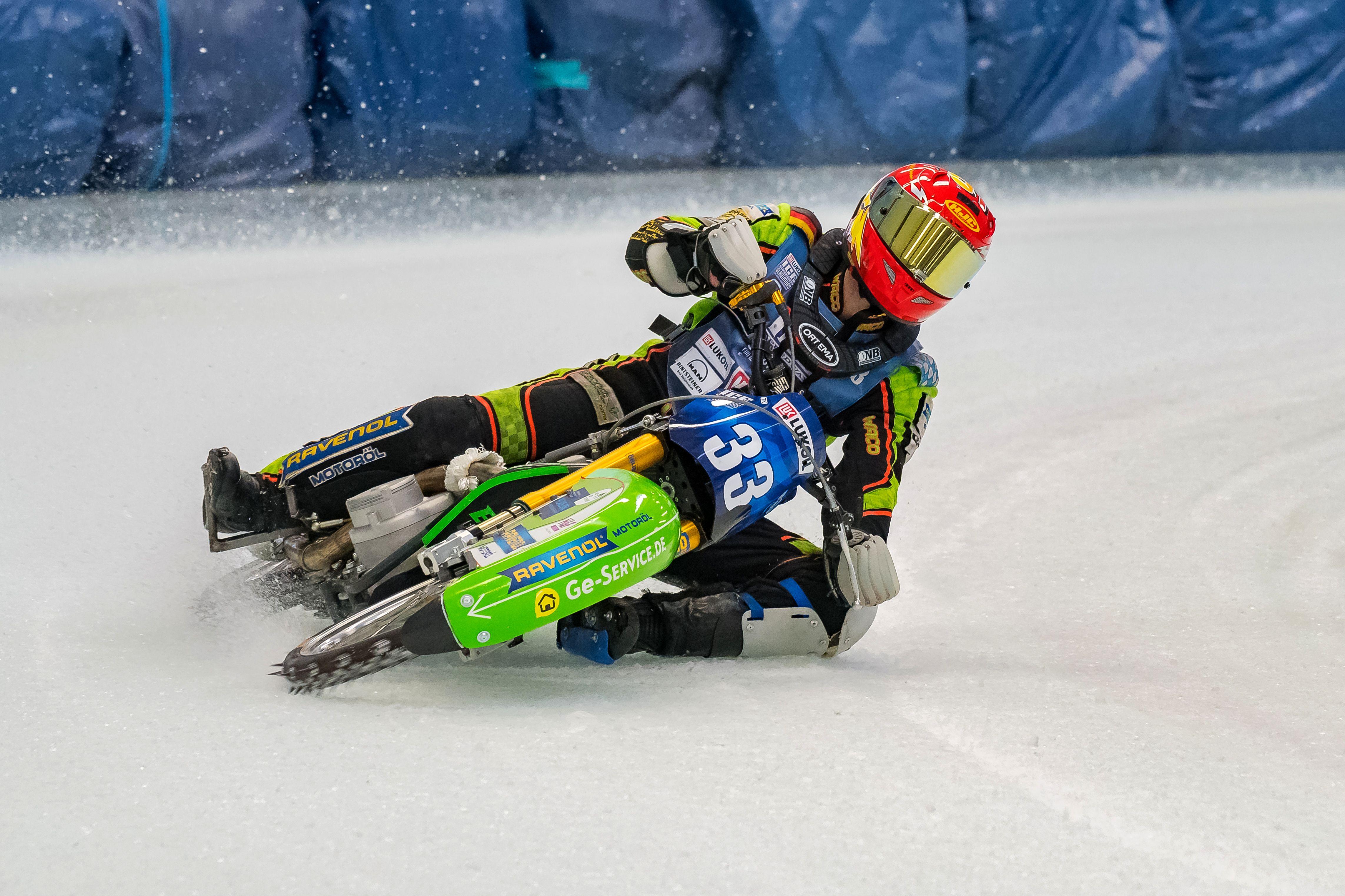 Image result for bad weather Speedway