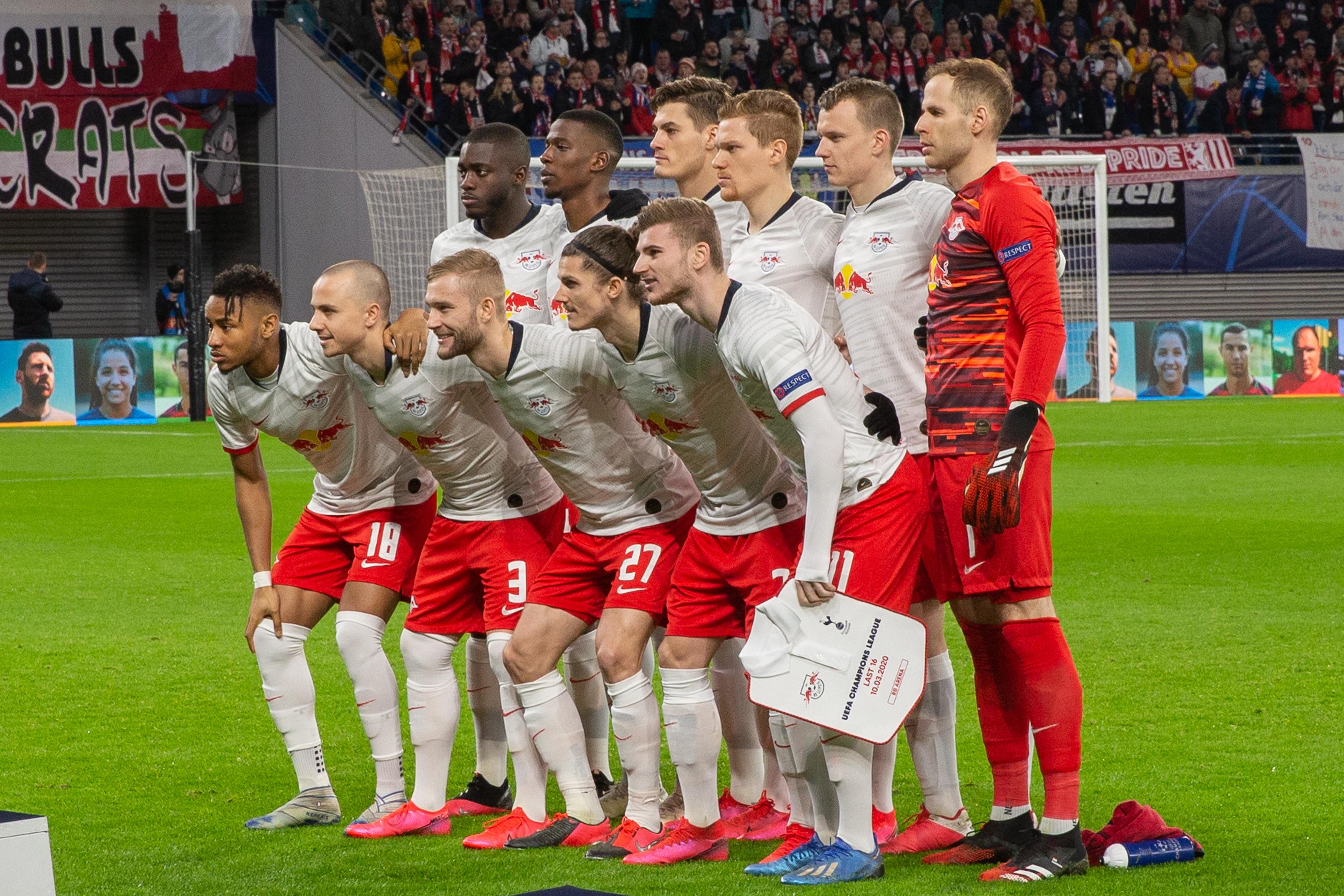 RasenBallsport Leipzig 2019-2020 - Wikipedia