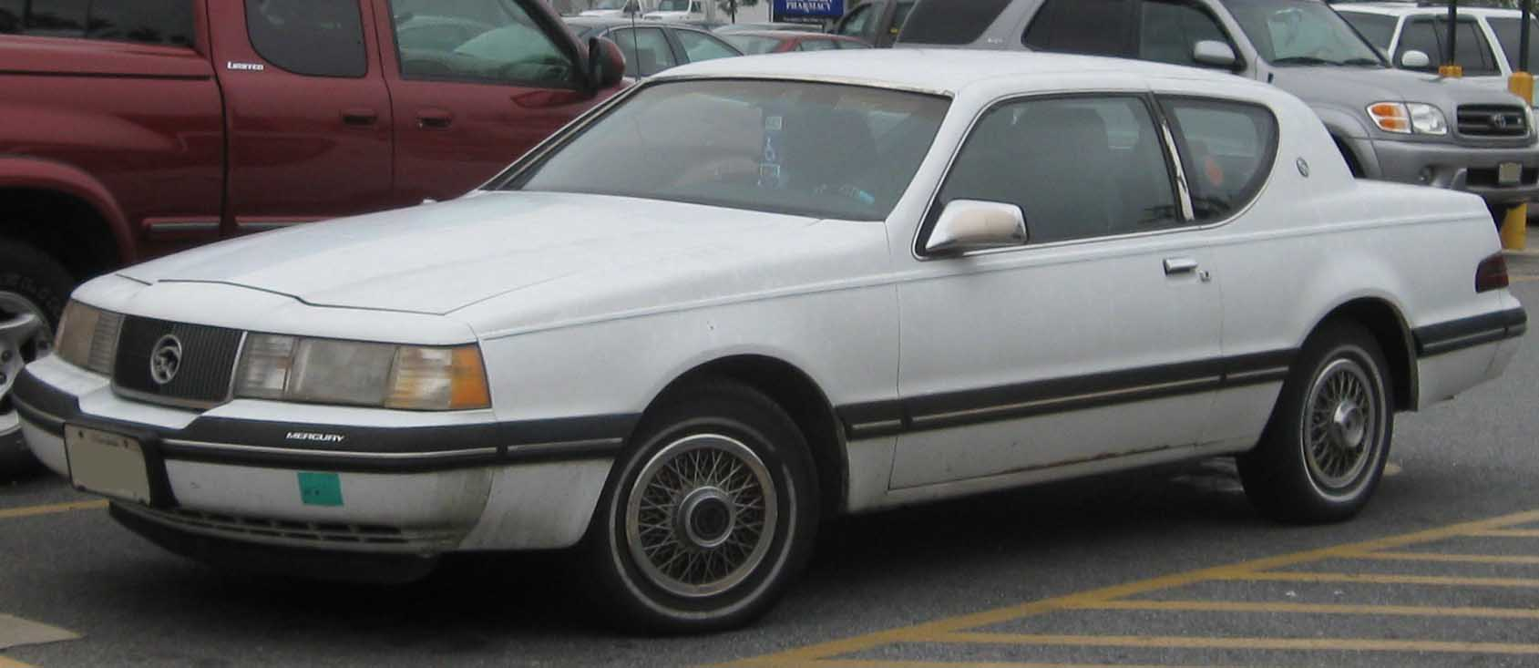 Cheap Cars Clinton Iowa