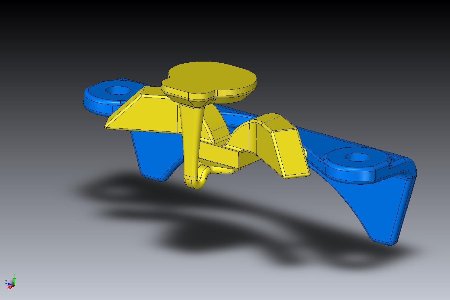 3D printing processes - Wikipedia