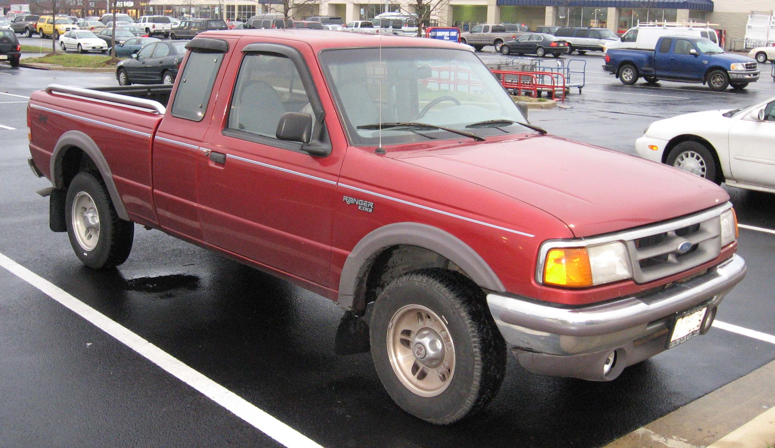 93 ford explorer wiring diagram images box location 2003 wiring ford ranger lifted besides wiper switch wiring diagram on 93