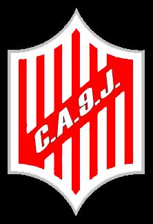 Club Atlético 9 de Julio (Rafaela) - Wikipedia, la ...