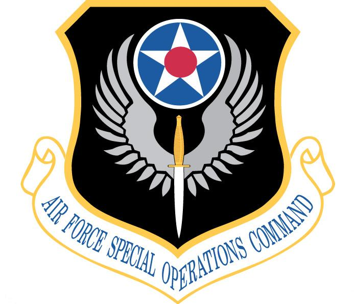 Air Force Special Operations Command - Wikipedia