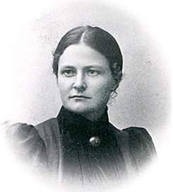 ANNA-BUGGE-WICKSELL.JPG