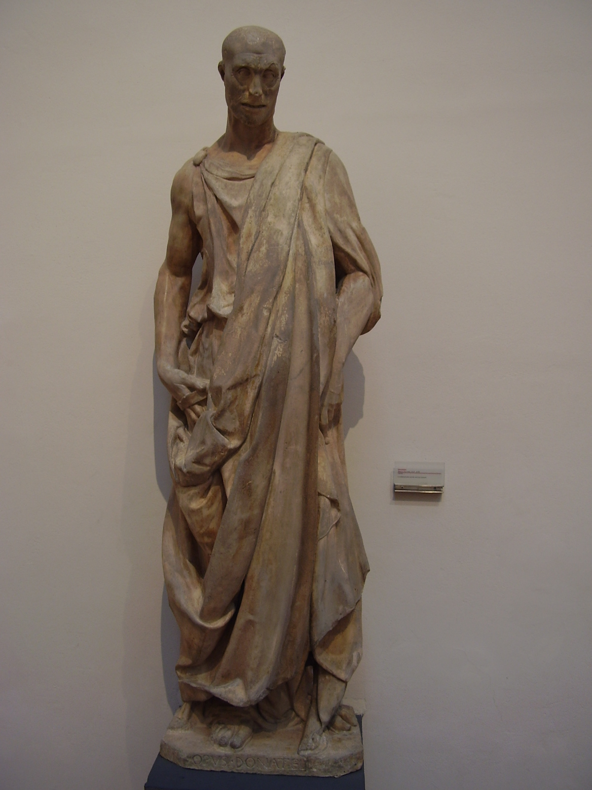 http://upload.wikimedia.org/wikipedia/commons/c/c5/Abacuc_di_donatello.JPG