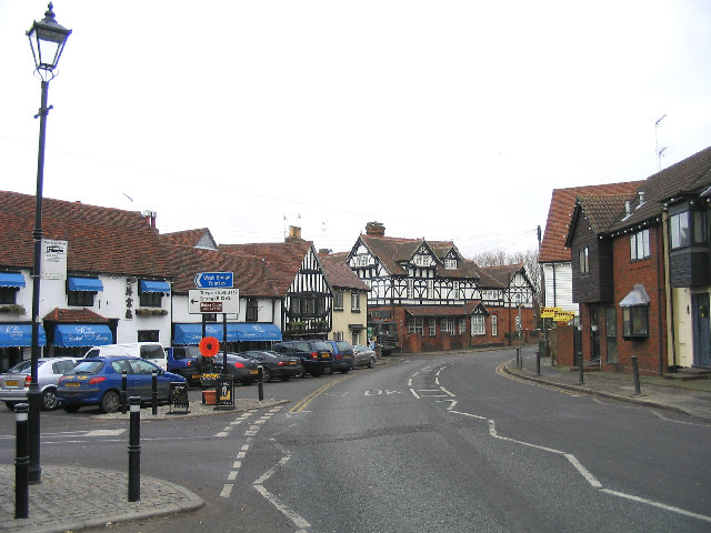 File:Abridge, Essex.jpg - Wikipedia, the free encyclopedia