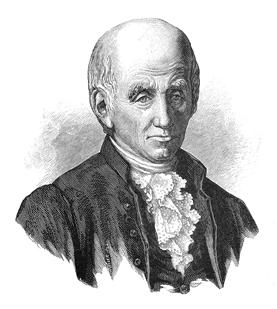 Adanson, Michel (1727-1806)