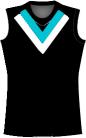 Great Southern Football League (Western Australia) - Wikipedia