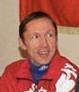 Alexey Prokurorov (RUS) 2002.jpg
