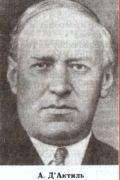 Anatoly D'Aktil.jpg