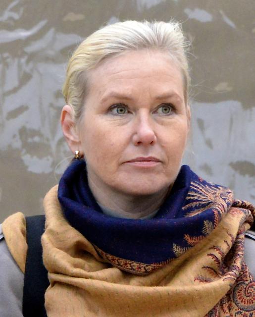 anna johansson  u2013 wikipedja  wolna encyklopedia