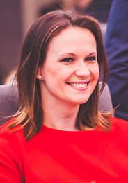 Anna Schmidt-Rodziewicz.jpg