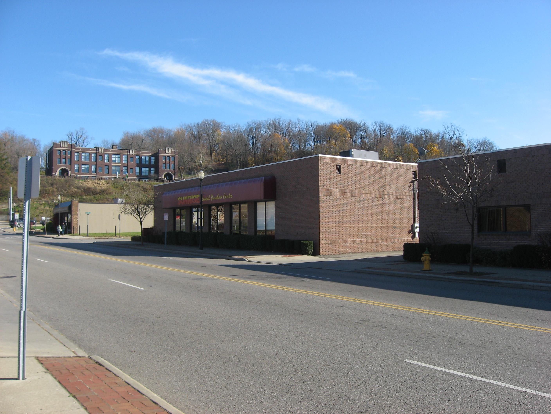 Pet Friendly Hotels Near Zanesville Ohio