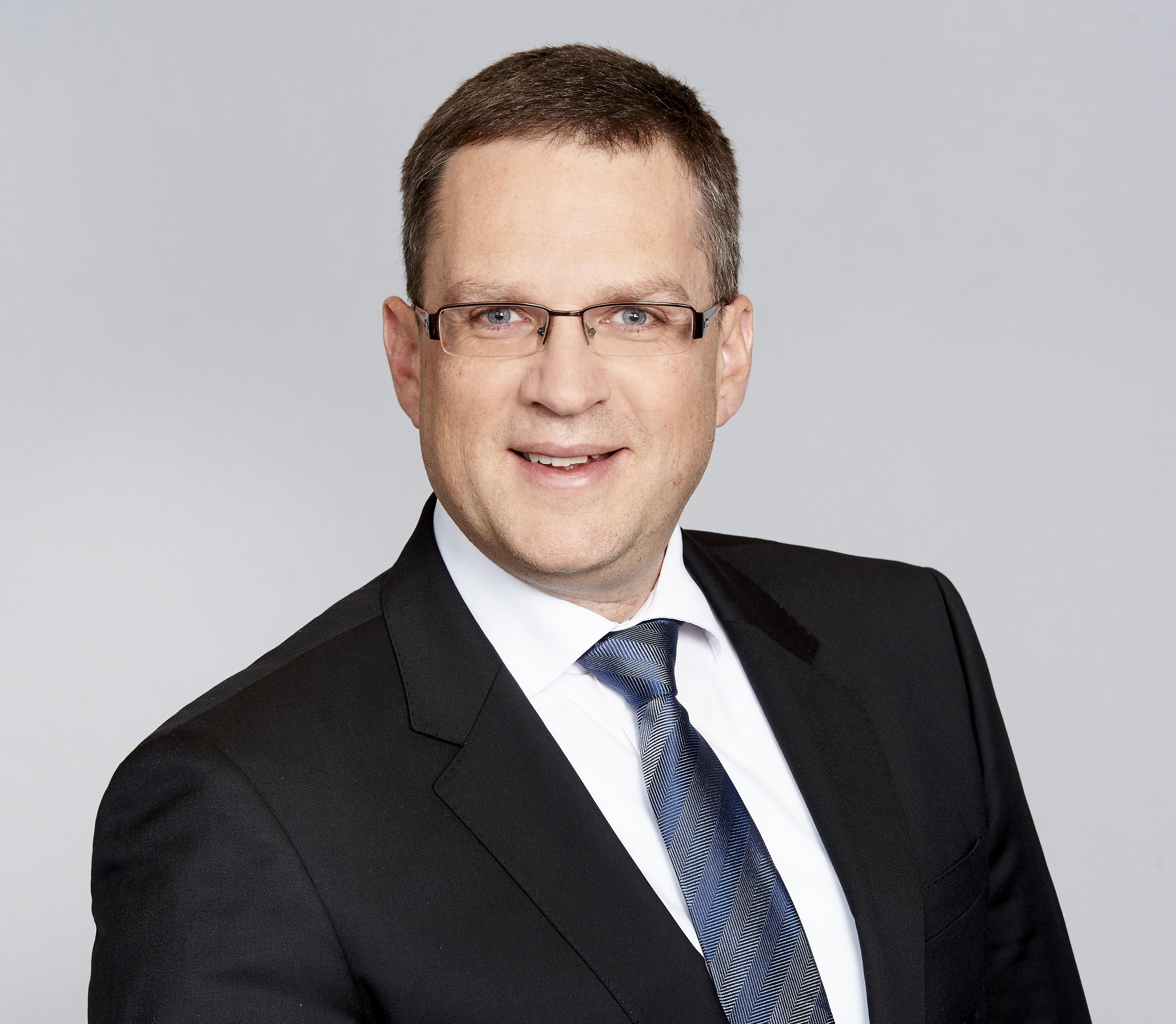August Wöginger (cropped).jpg