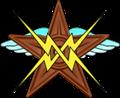 Aviation 03 Barnstar.png