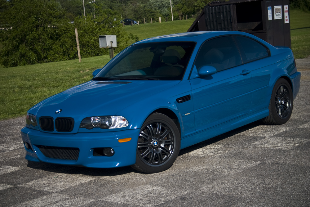 File Bmwm3e46 001 Jpg Wikimedia Commons