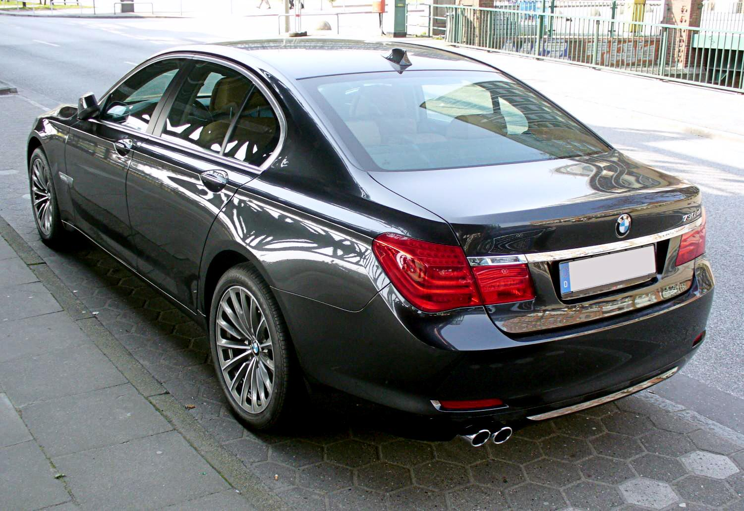 Description BMW 730d xDrive (F01) yankee fogadás bet365 bet365 poker – Frontansicht, 31. Dezember 2012 ...