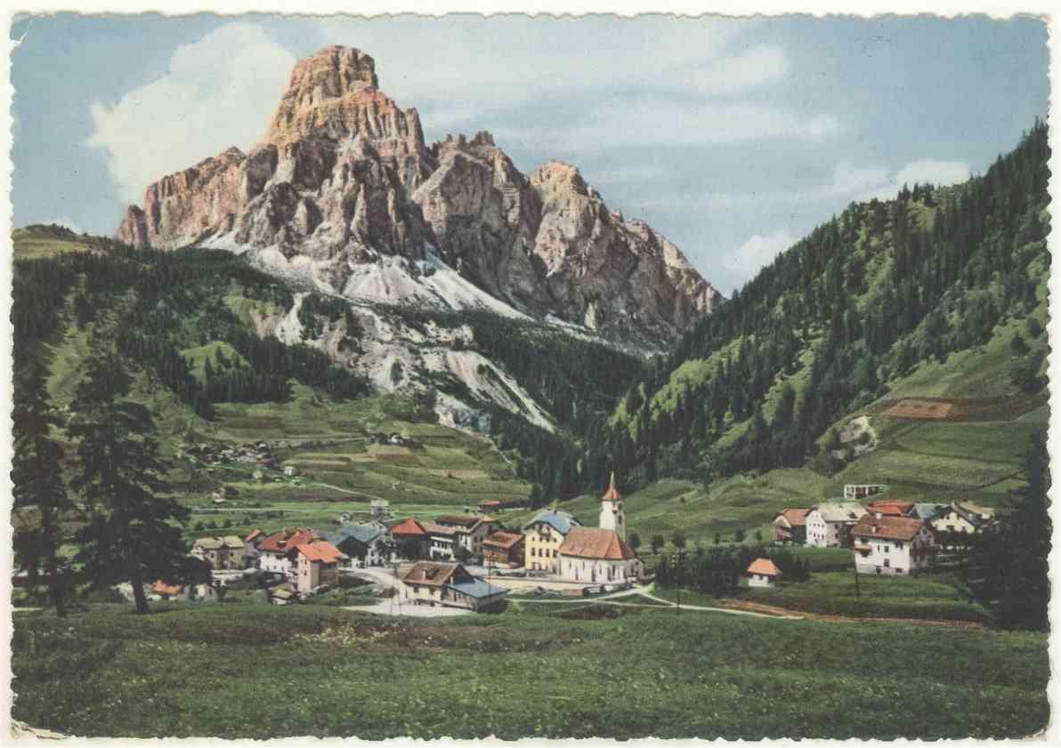 File:BZ-Corvara-in-Badia-1953-Dolomiti-mt1558.jpg ...