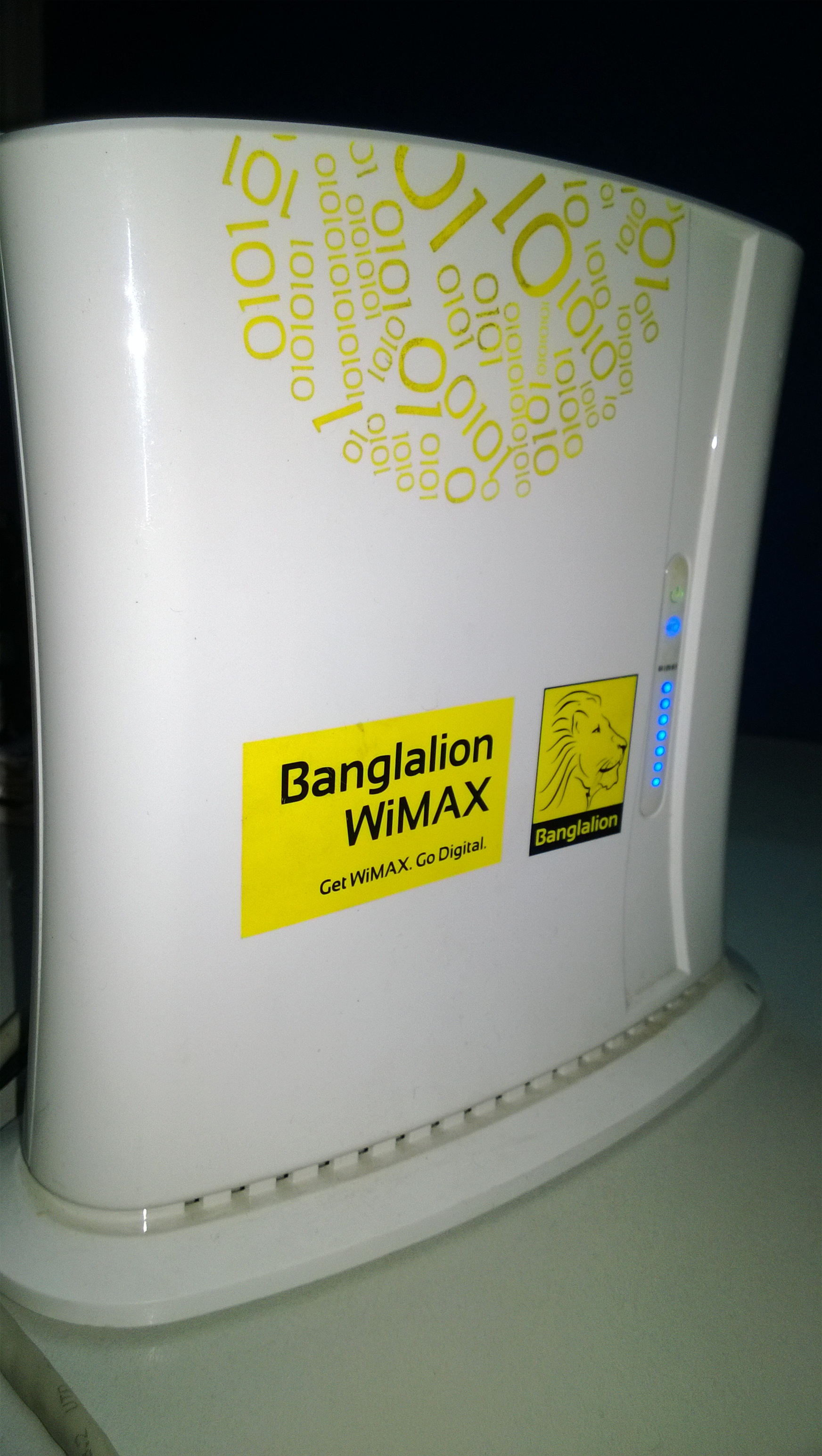 banglalion wi max technology in bangladesh Banglalion 4g wimax bangladesh banglalion is now using the latest 4g wimax (wireless interoperability for microwave access) technology allowing you to get as fast as 2 mbps speed which enables you to enjoy high speed wireless mobile connectivity.