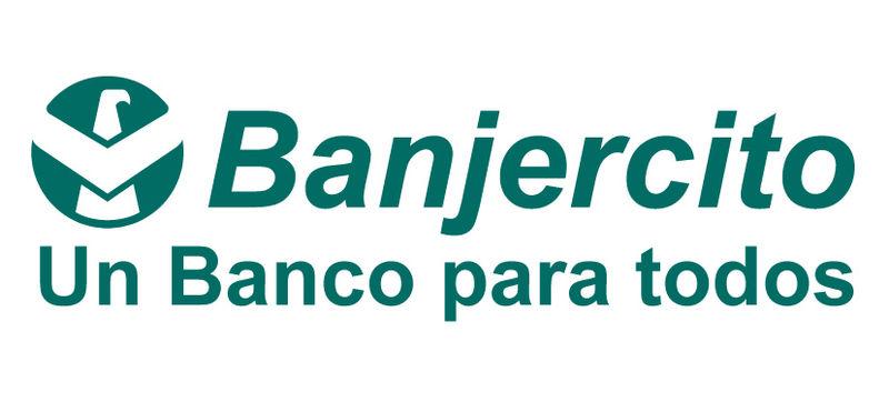 Image result for imagen de banjercito